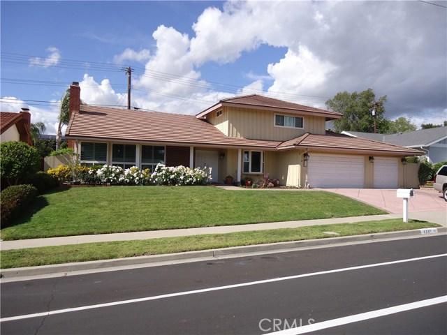 131 W Avenida De Las Flores, Thousand Oaks, CA 91360