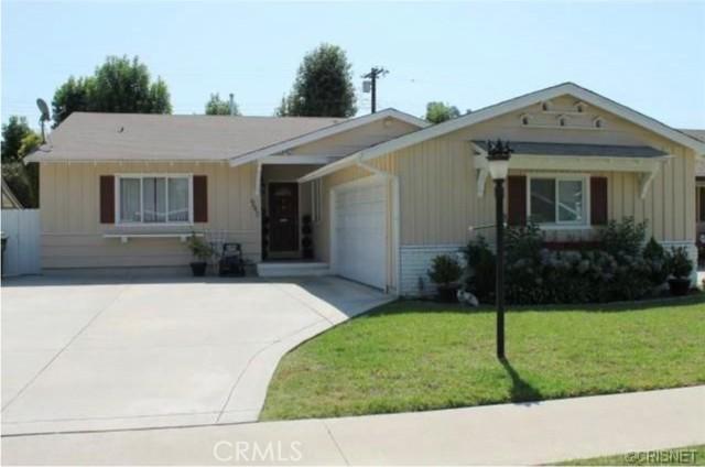 6642 Whitman Av, Lake Balboa, CA 91406 Photo