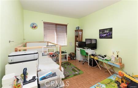 30118 Cambridge Av, Castaic, CA 91384 Photo 20