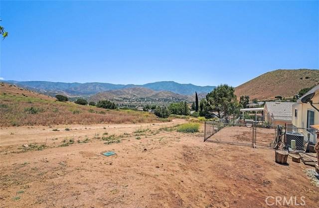 33105 Santiago Rd, Acton, CA 93510 Photo 14