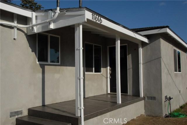 11616 Gladstone Avenue, Sylmar, CA 91342