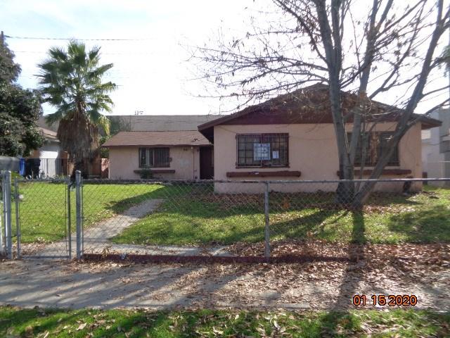 846 E La Verne Avenue, Pomona, CA 91767