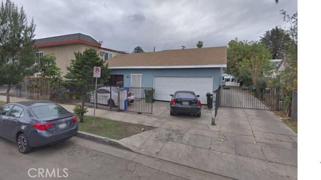 14105 Calvert Street, Van Nuys, CA 91401
