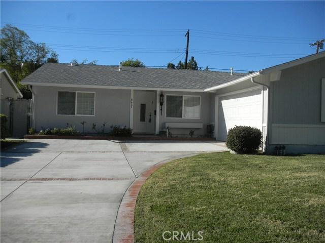 6421 Franrivers Avenue, West Hills, CA 91307