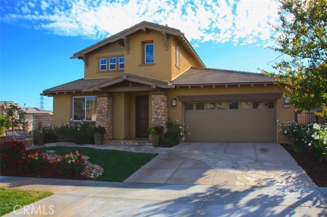 28503 Farrier Drive, Valencia, CA 91354