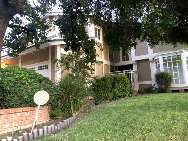 17062 Dearborn Street, Northridge, CA 91325