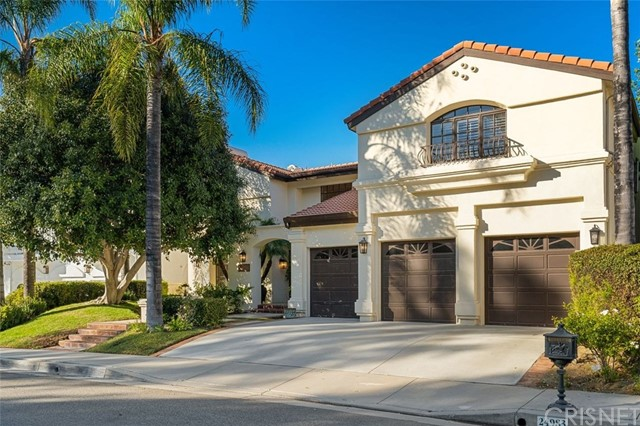 Photo of 24983 Lorena Drive, Calabasas, CA 91302