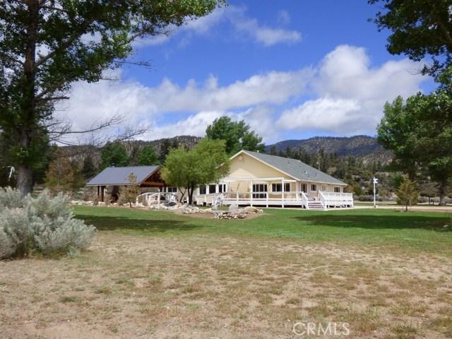 14140 Boy Scout Camp Rd, Frazier Park, CA 93225 Photo 29