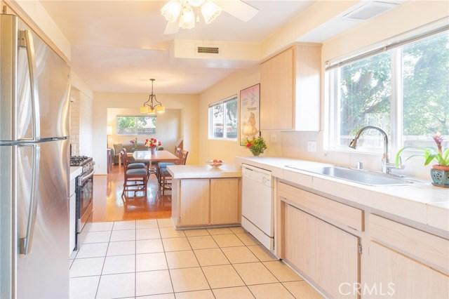 6636 Ventura Canyon Avenue, Valley Glen, CA 91401