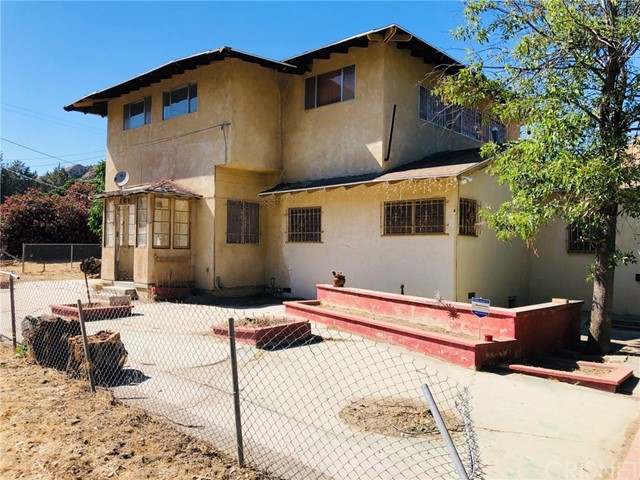 30751 San Martinez Road, Castaic, CA 91384