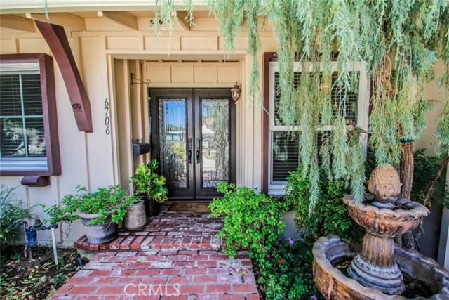 6706 Capistrano Avenue, West Hills, CA 91307