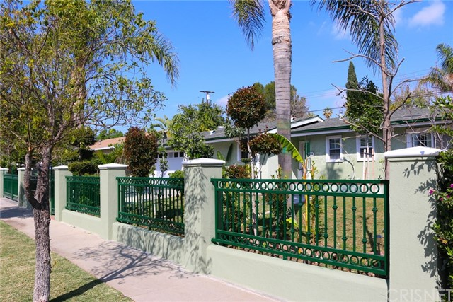 11244 Cometa Avenue, Pacoima, CA 91331
