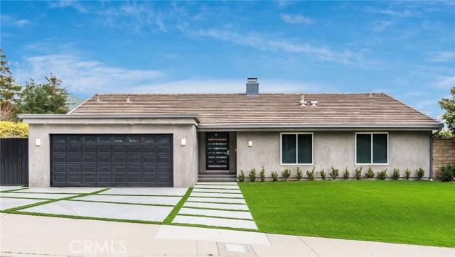 12038 Beaufait Avenue, Porter Ranch, CA 91326