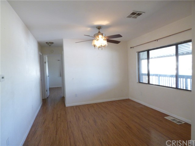 2800 Johnson Rd, Frazier Park, CA 93225 Photo 6