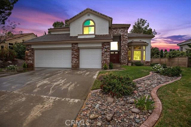 42263 Round Hill Drive, Lancaster, CA 93536