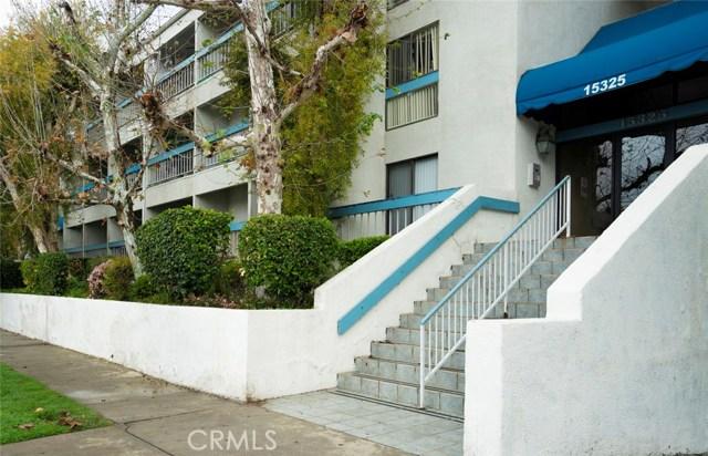 15325 Magnolia Boulevard 108, Sherman Oaks, CA 91403