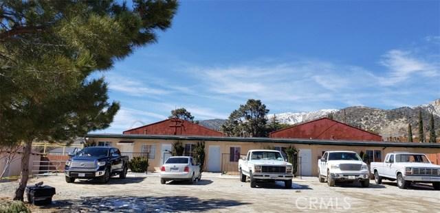 3022 Mt Pinos Way, Frazier Park, CA 93243