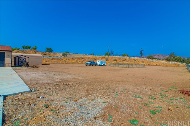 4237 Escondido Canyon Rd, Acton, CA 93510 Photo 50
