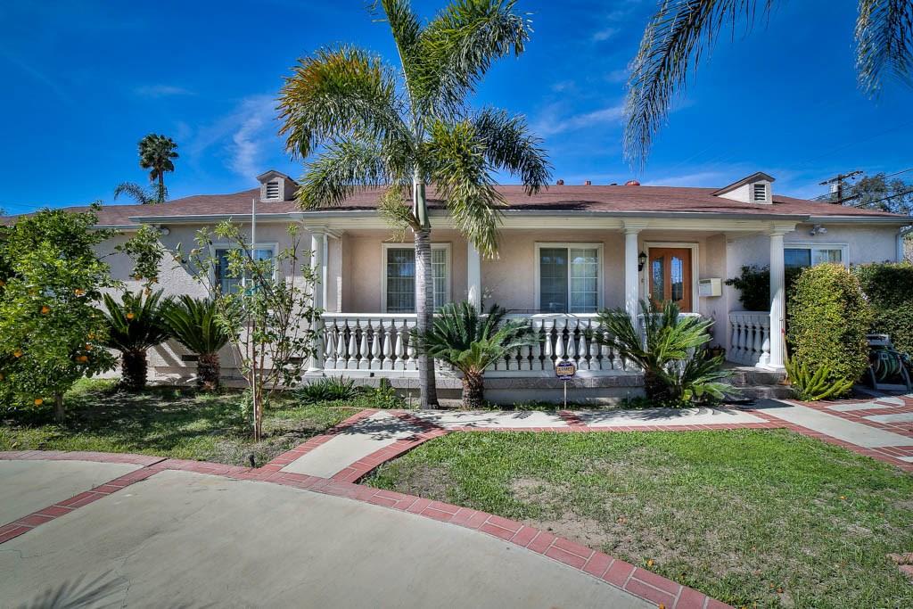 5755 Vista Del Monte Avenue, Sherman Oaks, CA 91411