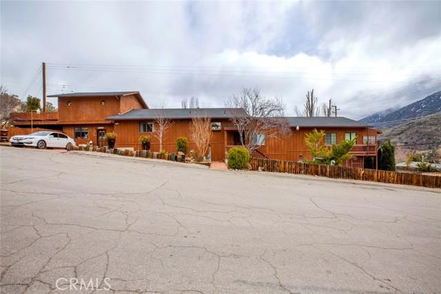 4537 Mt Pinos Wy, Frazier Park, CA 93225 Photo 9