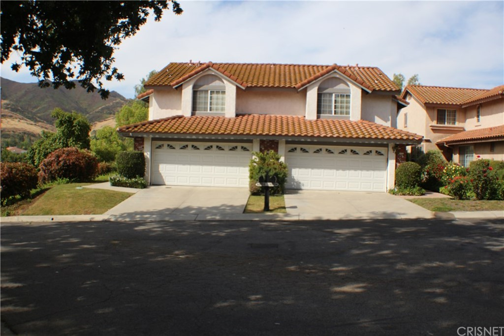 Photo of 30106 DIANA COURT, Agoura Hills, CA 91301