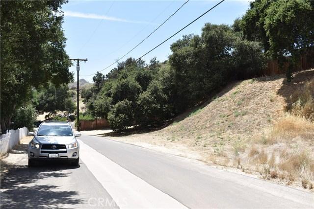 29283 Val Verde Rd, Val Verde, CA 91384 Photo 2