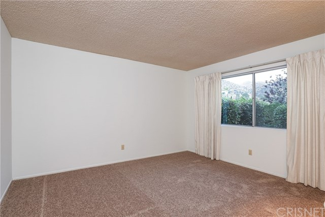 31427 Indian Oak Rd, Acton, CA 93510 Photo 24