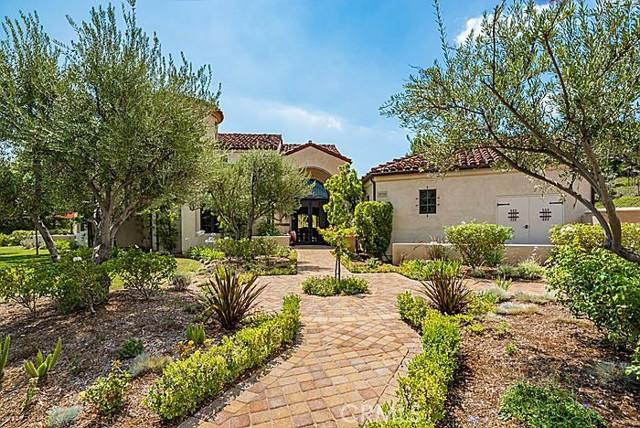 Photo of 25718 Oak Meadow Drive, Valencia, CA 91381