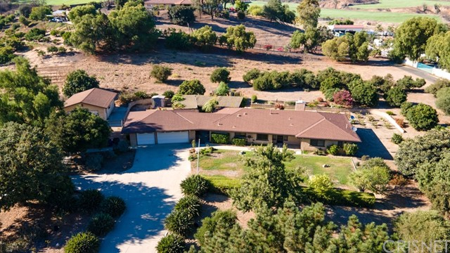 Photo of 1177 E La Loma Avenue, Somis, CA 93066