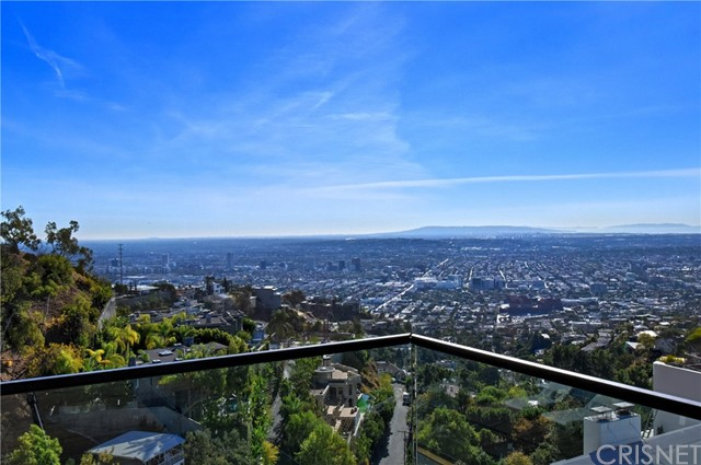 Image 71 of 1807 Blue Heights Dr, Los Angeles, CA 90069