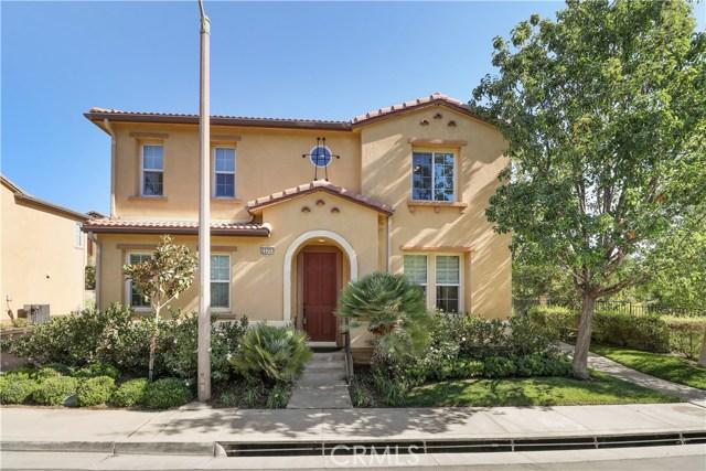 25333 Los Arqueros Drive, Valencia, CA 91381