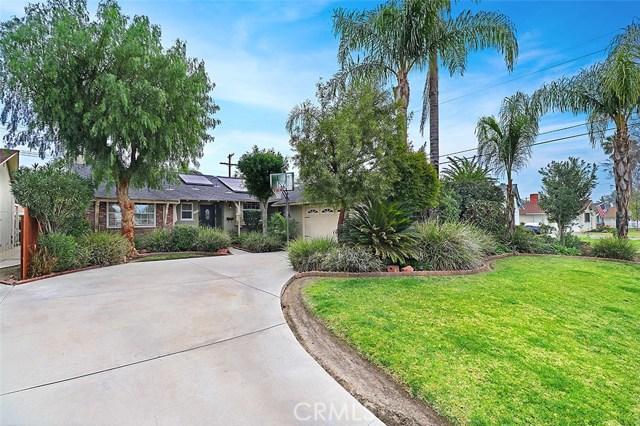 7912 Loma Verde Avenue, Canoga Park, CA 91304