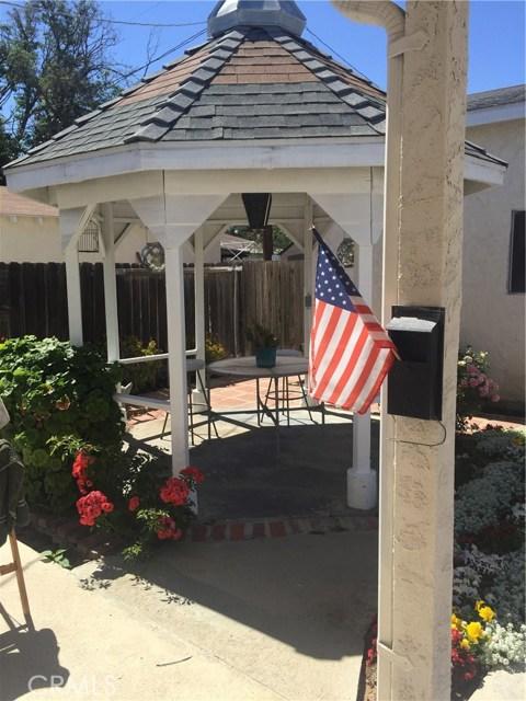 22158 Runnymede Street, Canoga Park, CA 91303