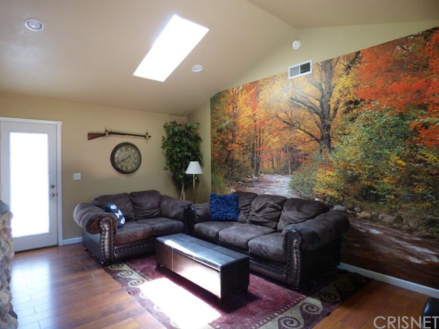 133 Pinon St, Frazier Park, CA 93225 Photo 3