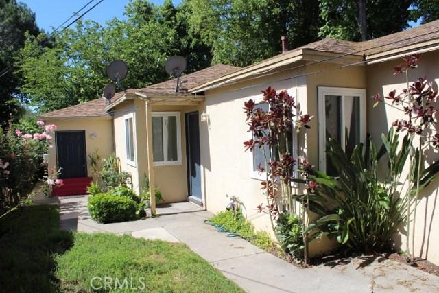 18624 Bryant Street, Northridge, CA 91324