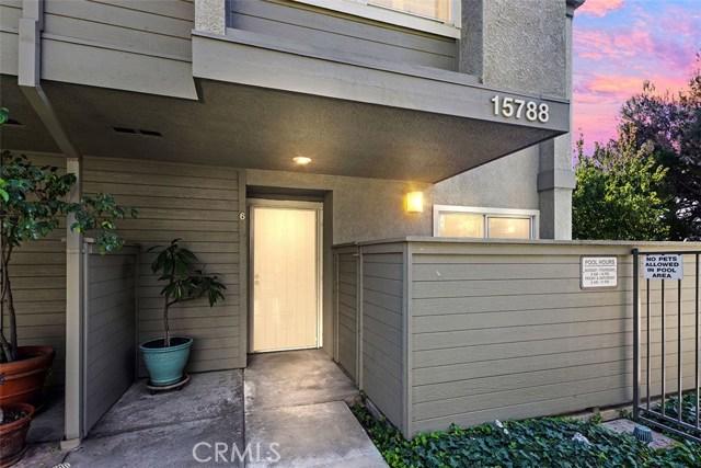 Photo of 15788 Midwood Drive #6, Granada Hills, CA 91344