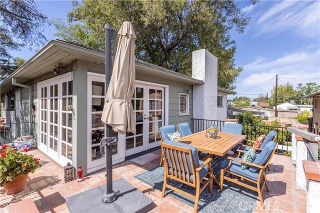 31. 17509 Ludlow Street Granada Hills, CA 91344