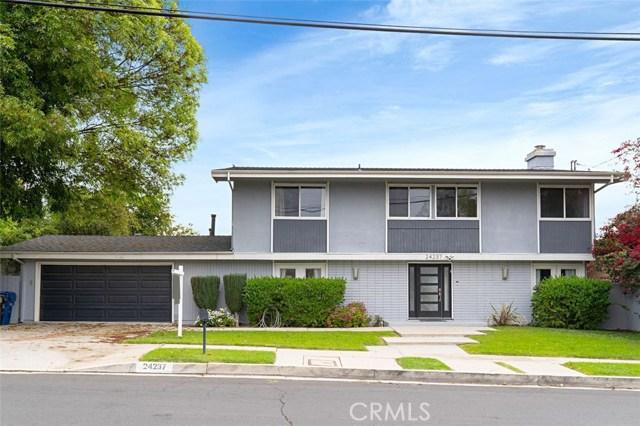 24237 Hatteras Street, Woodland Hills, CA 91367