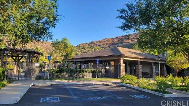 49. 17108 Silk Tree Way Canyon Country, CA 91387