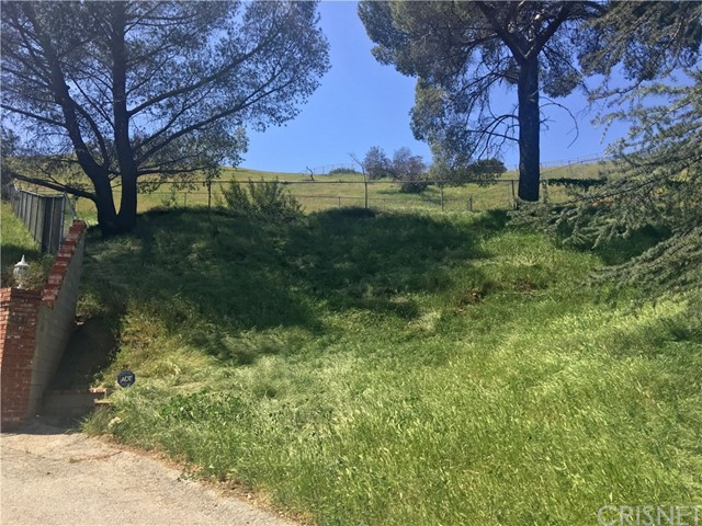 9635 Wheatland, Shadow Hills, CA 91040