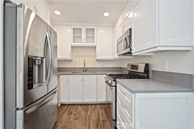10. 14937 Dickens Street #203 Sherman Oaks, CA 91403