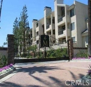 5535     Canoga Avenue   304, Woodland Hills CA 91367