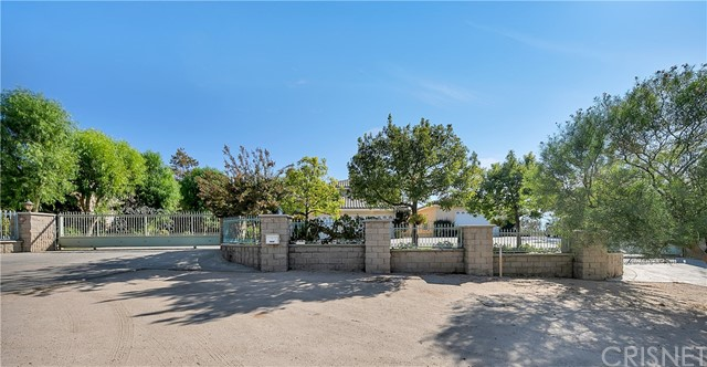 32926 Crown Valley Rd, Acton, CA 93510 Photo 48