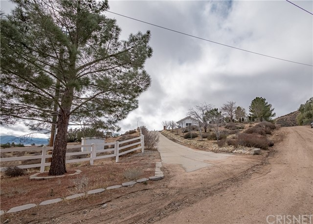 35433 Red Rover Mine Rd, Acton, CA 93510 Photo 28