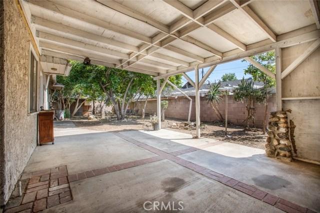 14140 Daubert St, Mission Hills (San Fernando), CA 91340 Photo 15