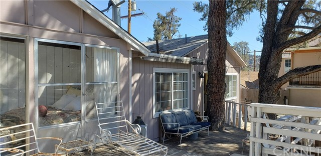 3828 Park View Tr, Frazier Park, CA 93225 Photo 24