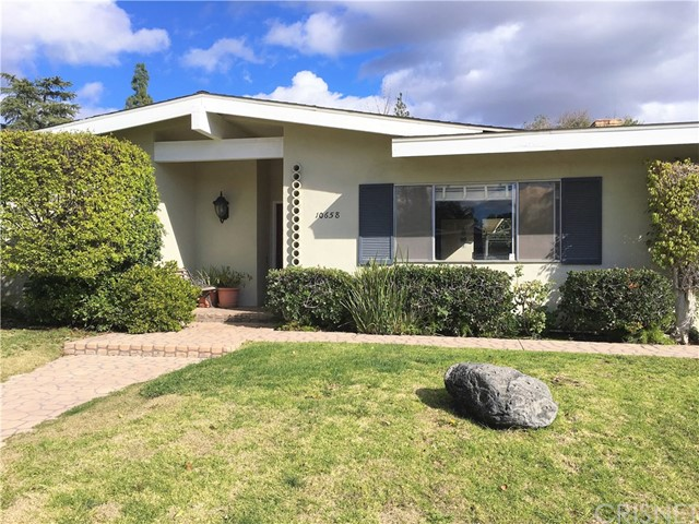 10658 Overman Avenue, Chatsworth, CA 91311