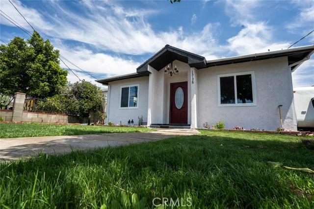 13178 Terra Bella Street, Pacoima, CA 91331