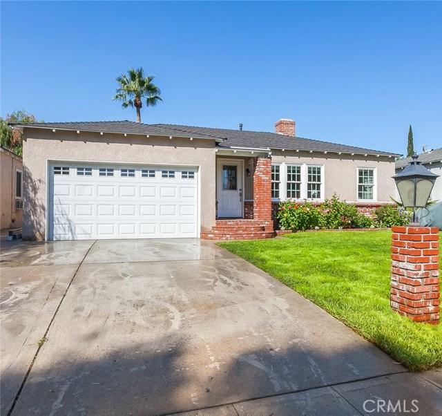 1711 N Catalina Street, Burbank, CA 91505