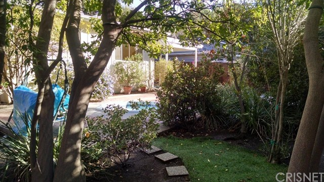 21417 Golondrina Street, Woodland Hills, CA 91364
